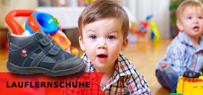 EB Kids, EB Lauflernschuh, Kinder Lauflerner, Kinder Laufschuh, Brütting Kinderschuh, EB-Kids