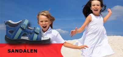 EB Kids, EB Sandalen, Kinder Sandalen, Brütting Sandalen, EB-Kids