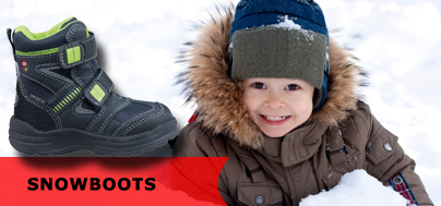 EB Kids, EB Snwoboots, Kinder Winterstiefel, Kinder Snowboots, Brütting Winterstiefel, EB-Kids