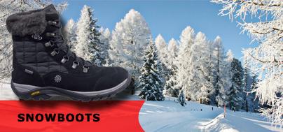 Brütting Snowboots, Brütting Boots, Brütting Winterstiefel, Brütting Stiefel, Brütting