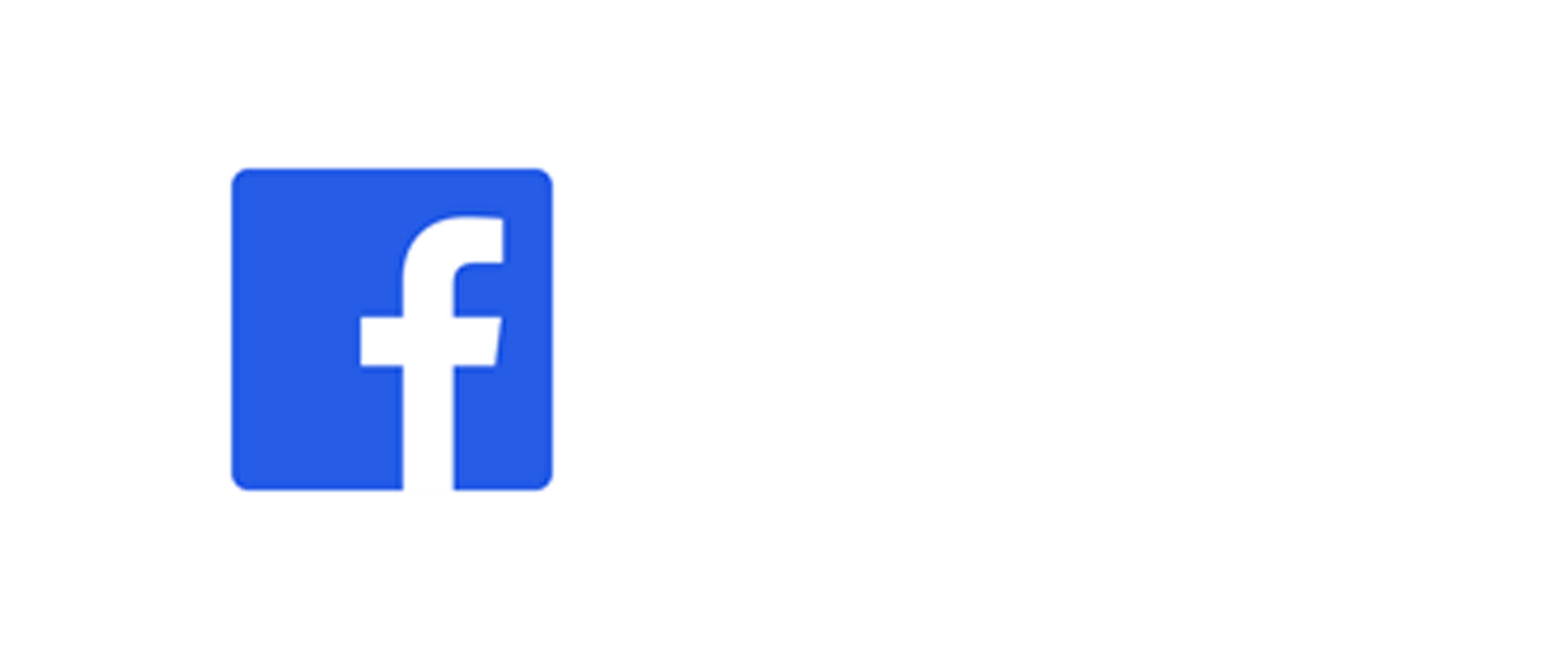 buy online f0a14 a0be2 Brütting, LICO, GEKA-Sport | Die offizielle Website ...