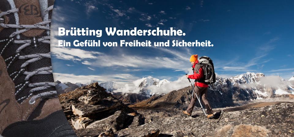 buy online 5109e 1fd08 Brütting, LICO, GEKA-Sport | Die offizielle Website ...